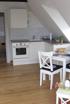 fischerhaus am strand kuschelnest. Black Bedroom Furniture Sets. Home Design Ideas